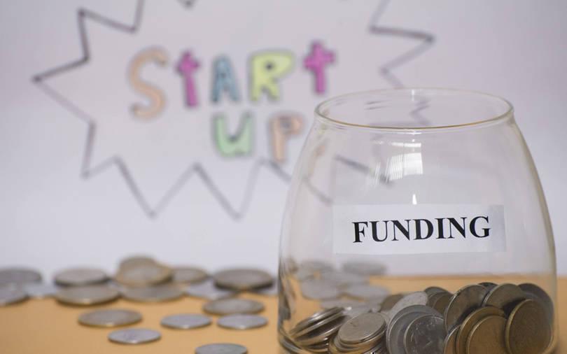 Startups bullish about fundraising but hiring still a pain point: TechCircle survey