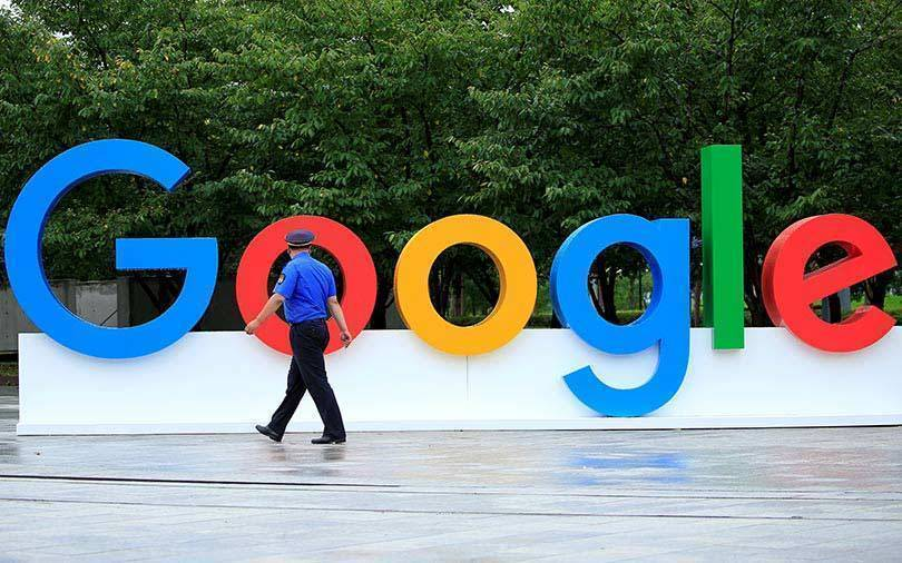 Google to acquire data migration startup Alooma in cloud push