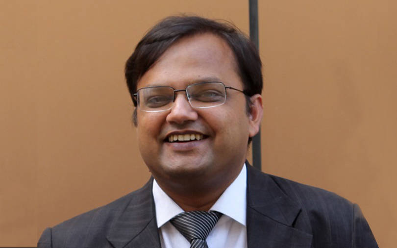 Leo Capital's Rajul Garg on early-stage funding in India, startup valuations and more