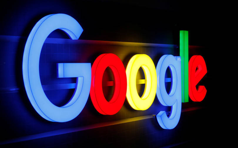 Why Google Cloud faces uphill task in bid to catch rivals AWS, Azure