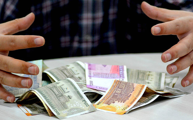 BharatPe in talks to raise fresh capital from Sequoia: Report