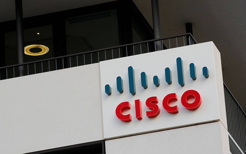 Cisco partners with Gujarat govt to offer digital training