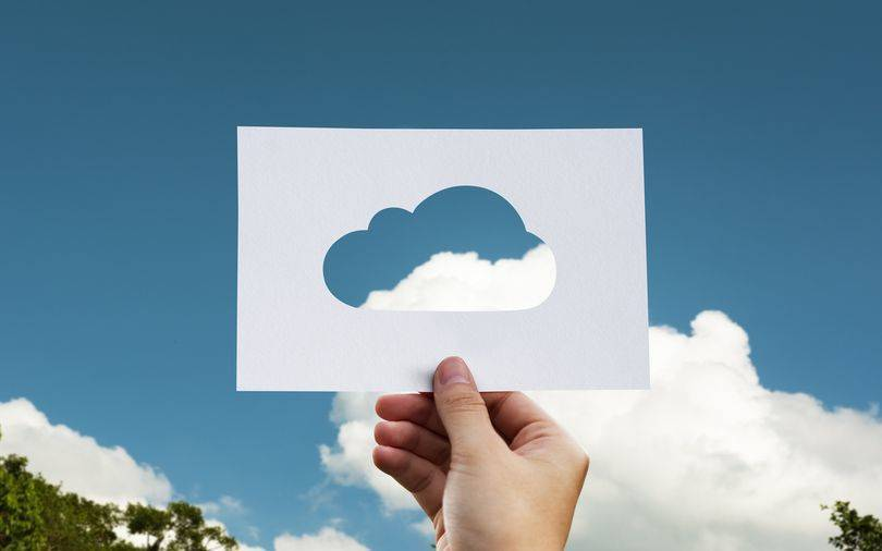 NIIT ties up with Microsoft to speed up cloud adoption at enterprises