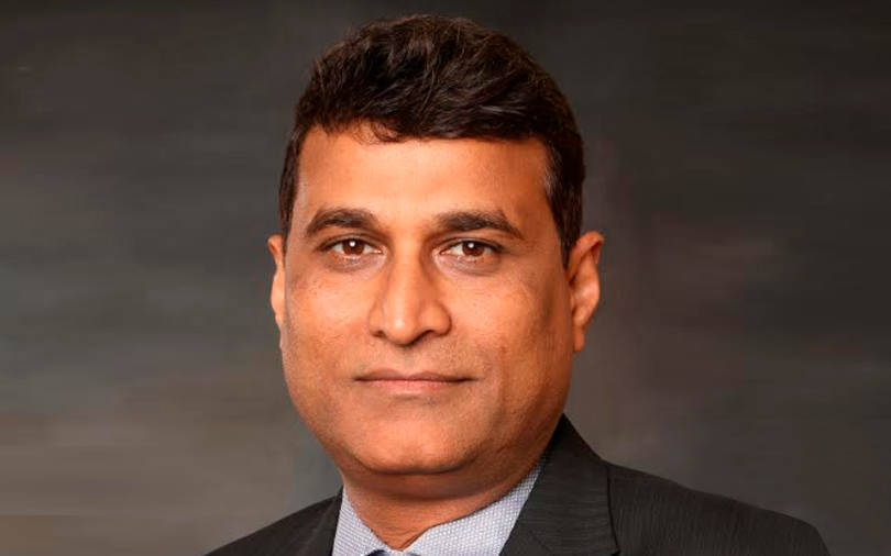 HDFC Ergo's Mehmood Mansoori on using AI, analytics to capture the insurance market