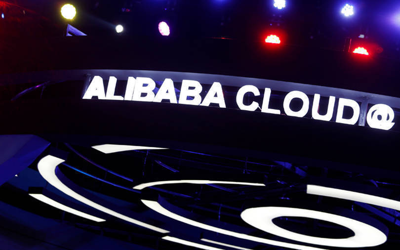 How Alibaba Cloud's new products will help enterprises analyse more data faster