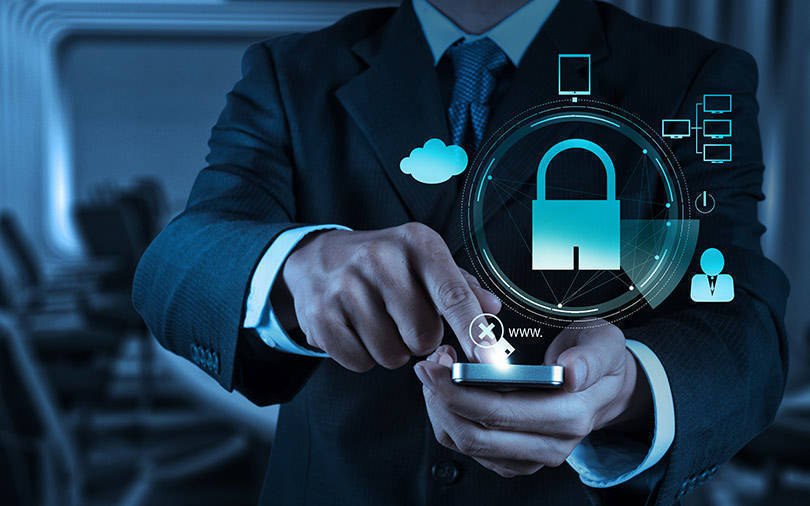 Cloud and mobile devices weakest links in enterprise security: Check Point study