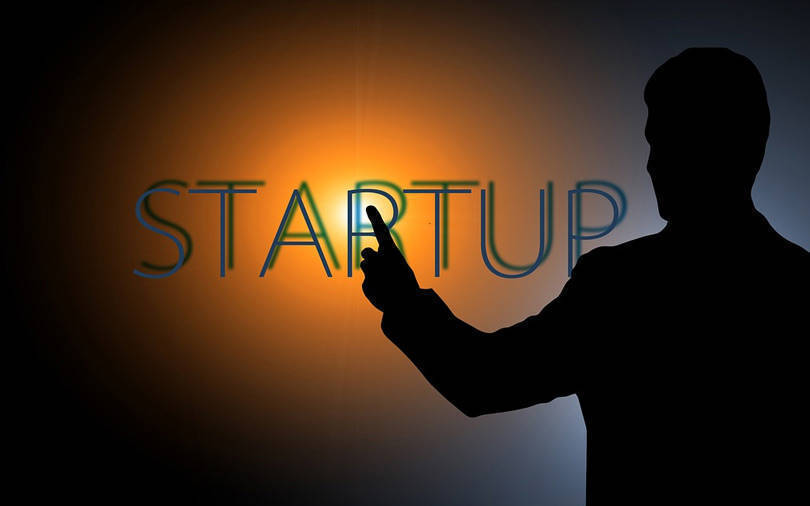 IndiaTech suggests steps to strengthen rights of founders at 'high-growth' startups