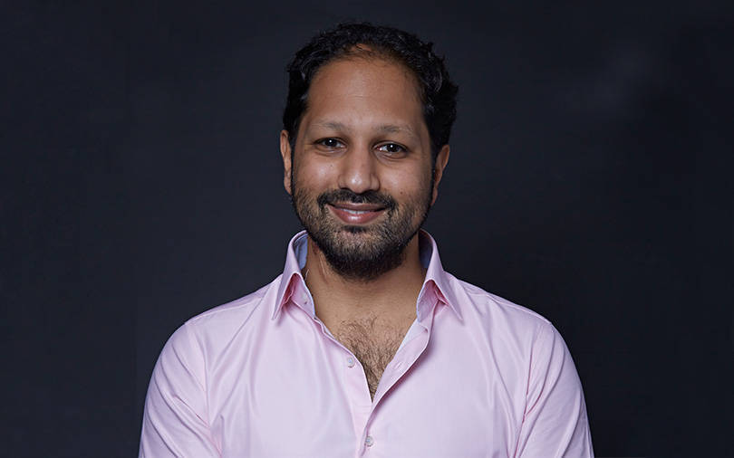 Lightbox's Sandeep Murthy on food-tech's resurgence and ed-tech's pain points