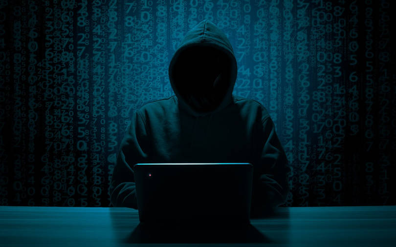 Every day, hackers make 115 mn attempts globally to enter user accounts: Akamai report