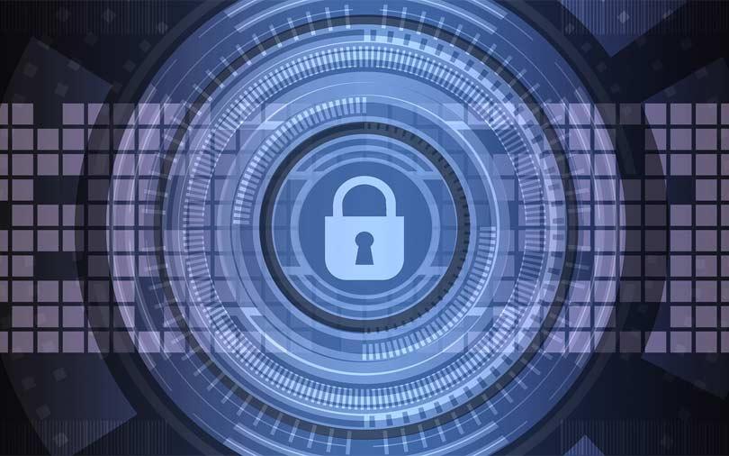 Palo Alto Networks floats AI-based security platform