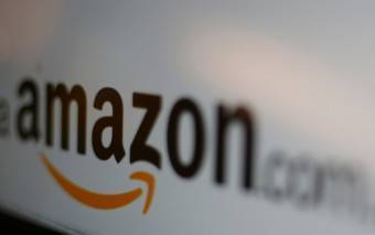 Amazon pulls out private labels from India website as new e-commerce rules kick in