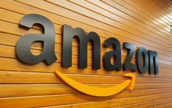 Amazon converts sellers Appario and Cloudtail into wholesale entities: Report