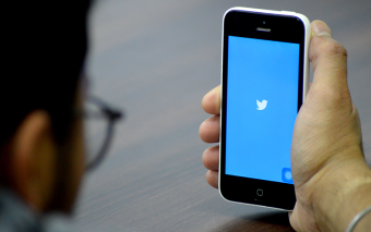 Twitter beats Q4 profit estimates but active users decline
