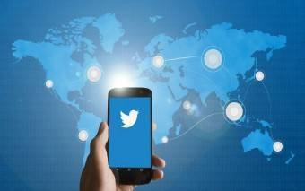 Twitter, peers not doing enough to curb online abuse: CEO Jack Dorsey