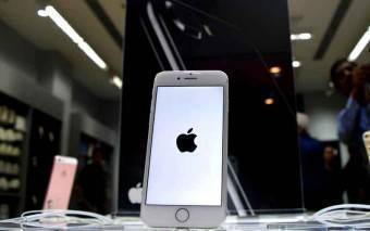 How software pirates are using Apple technology to put hacked apps on iPhones