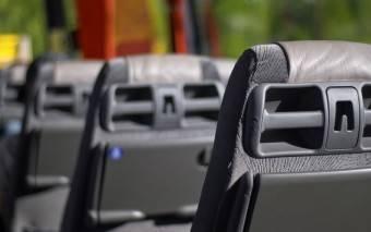 Essel Group-backed bus-pooling startup ZipGo to halt operations in Bengaluru, Mumbai