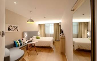 Home rental firm Nestaway's new incubation programme targets consumer startups