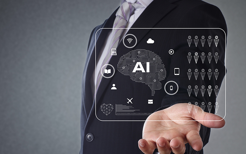 Aspire Systems' new AI platform will help banks consolidate customer data