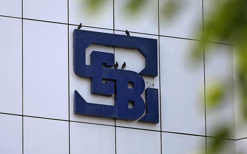 SEBI approves framework for listing startups