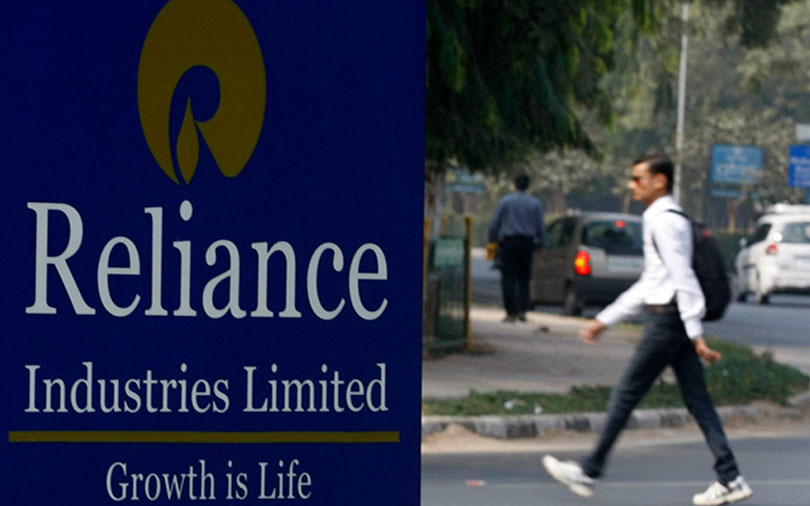 Reliance acquiring majority stakes in Grab, C-Square to boost hybrid commerce biz