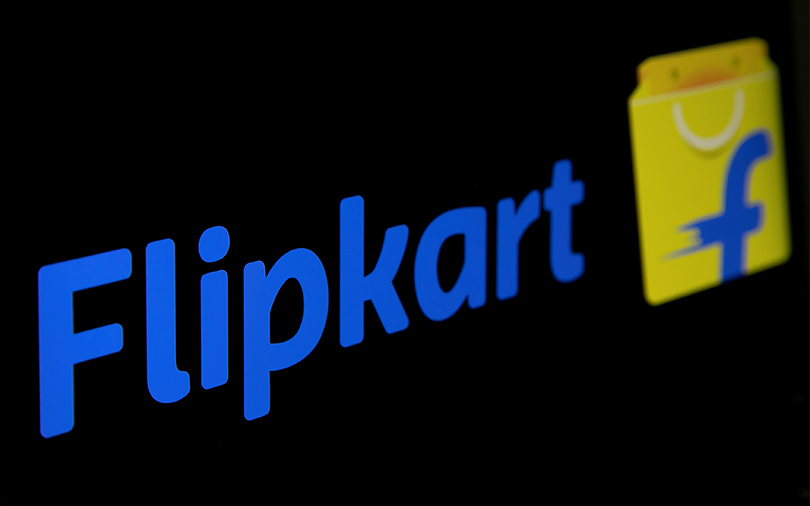 Flipkart to charge higher commission from apparel vendors