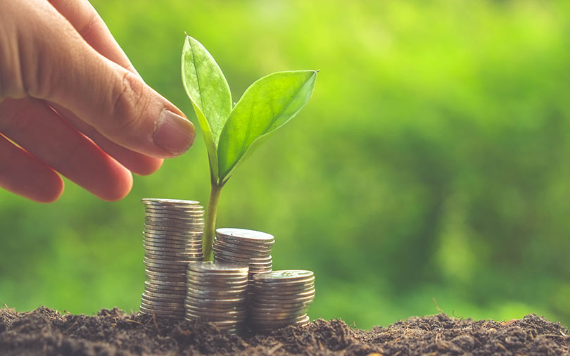 Farm-focussed fintech startup Jai Kisan secures seed funding