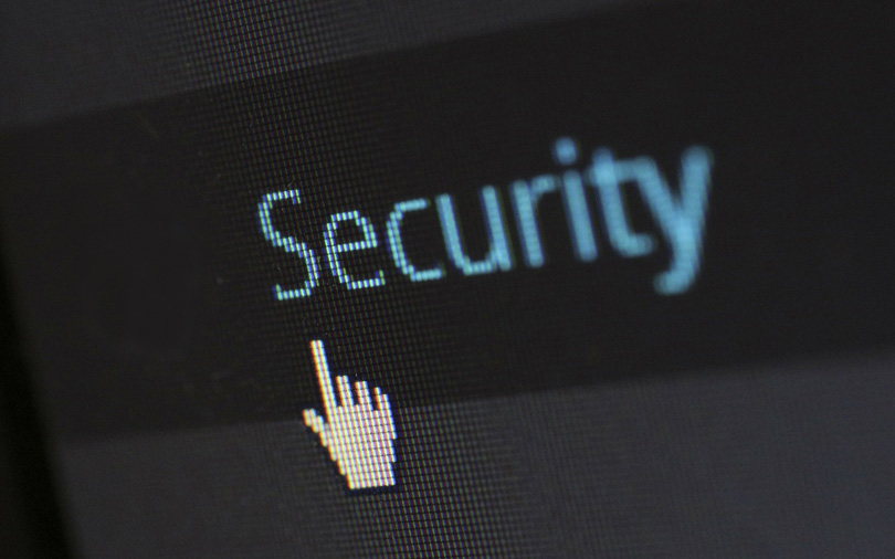 Wipro partners with RiskLens for offering security services to enterprises, govt
