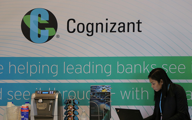 Cognizant beefs up SaaS portfolio with acquisition of Ireland's Meritsoft