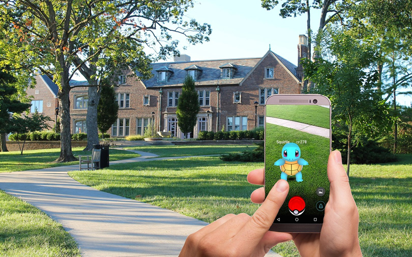 Millennials more enthused about augmented reality than teenagers: Ericsson study