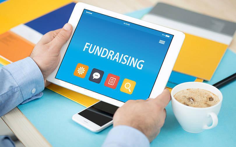 Field service management startup Zinier raises Series B funding