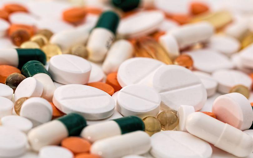 Online drug delivery platform PharmEasy names ex-Myntra exec as CTO