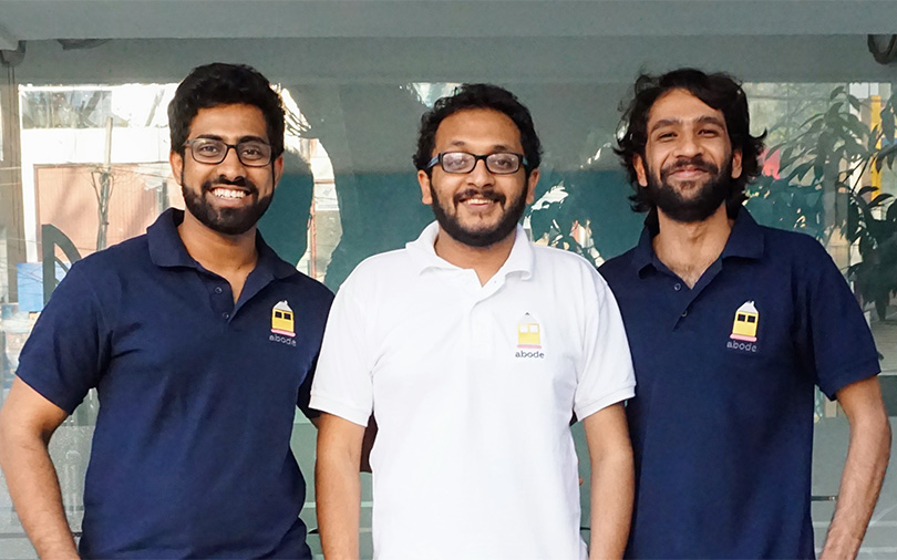 Co-living startup StayAbode tops up pre-Series A round from Japanese investors