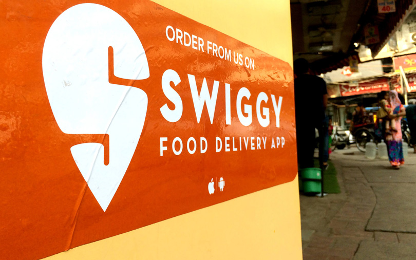 Swiggy's revised byelaws ask investors to operate at arm's length from Uber