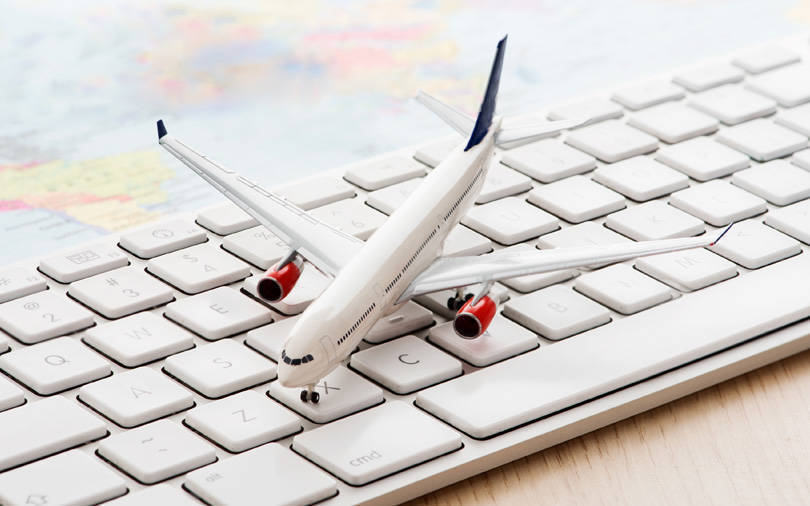 Software firm Ebix proposes to buy travel portal Yatra for $336 mn