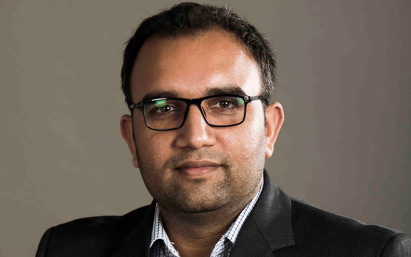 OLX and Mettl elevate top executives to strengthen leadership