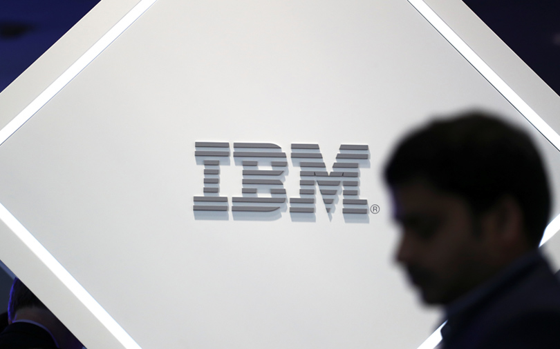 IBM to boost skills of more than 200,000 Indian women