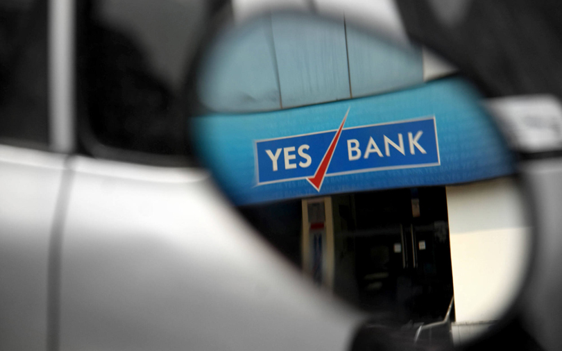 Mobile engagement firm Karix rolls out app-less services for Yes Bank