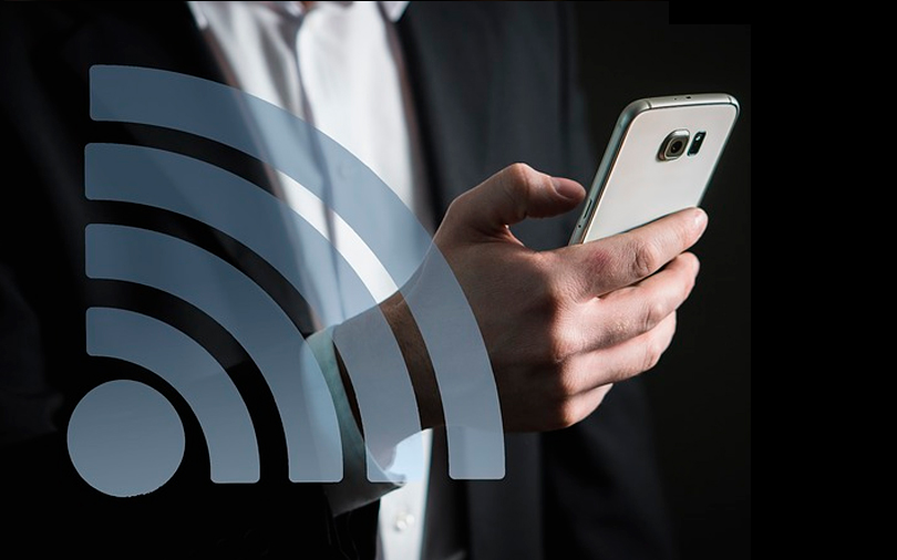 Virtual Wi-Fi infrastructure firm EasyFi secures angel funding from VCats