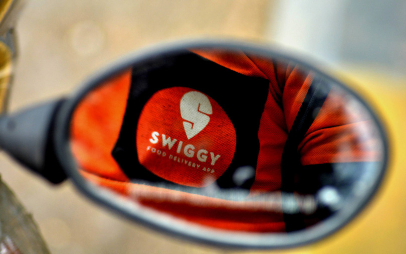 Exclusive: Swiggy piloting bulk-order service as diversification drive continues