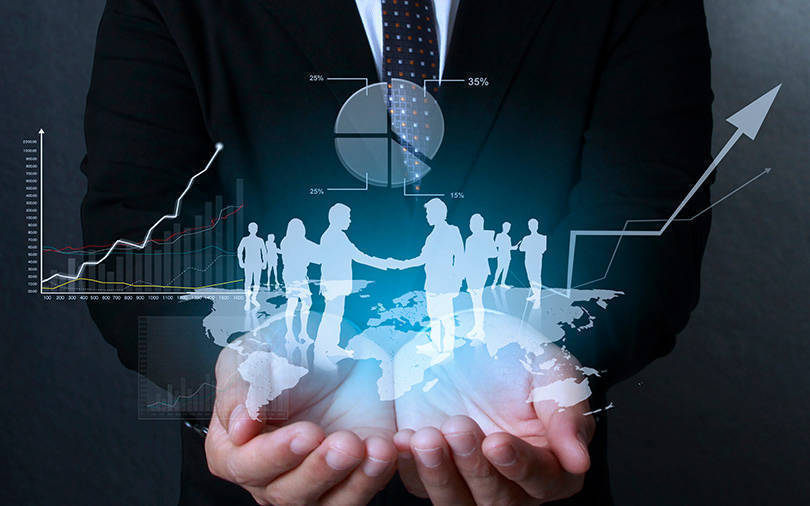 HCL Tech to buy Strong-Bridge Envision to boost digital transformation skills