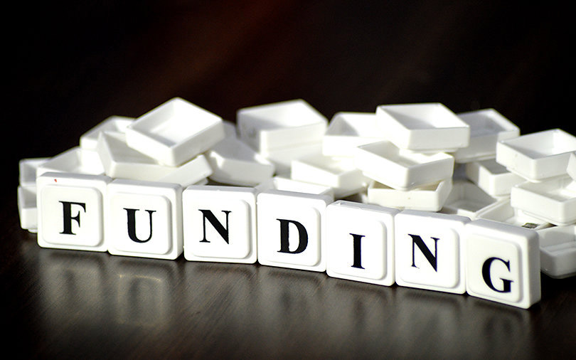 Bounce may get funding from Facebook co-founder's VC firm; Drivezy seeks fresh funds