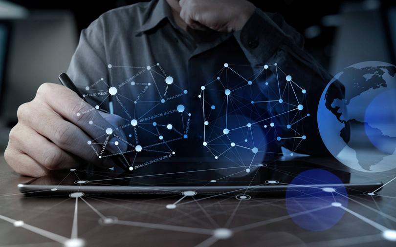 TCS to develop cross-industry blockchain platform using tech from Microsoft, R3