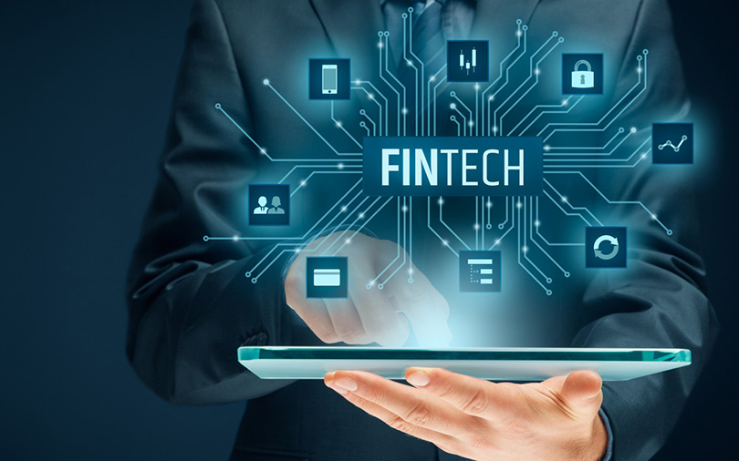 Fintech firm Innoviti secures debt financing from Trifecta, NBFCs