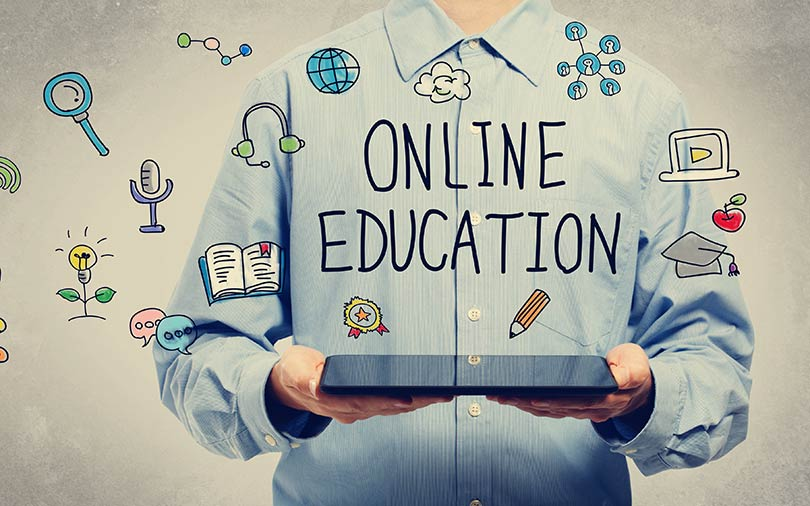 Online education marketplace Udemy sets up Gurugram office to deepen India operations