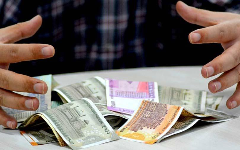 Regulatory-tech startup Tookitaki gets Series A cheque