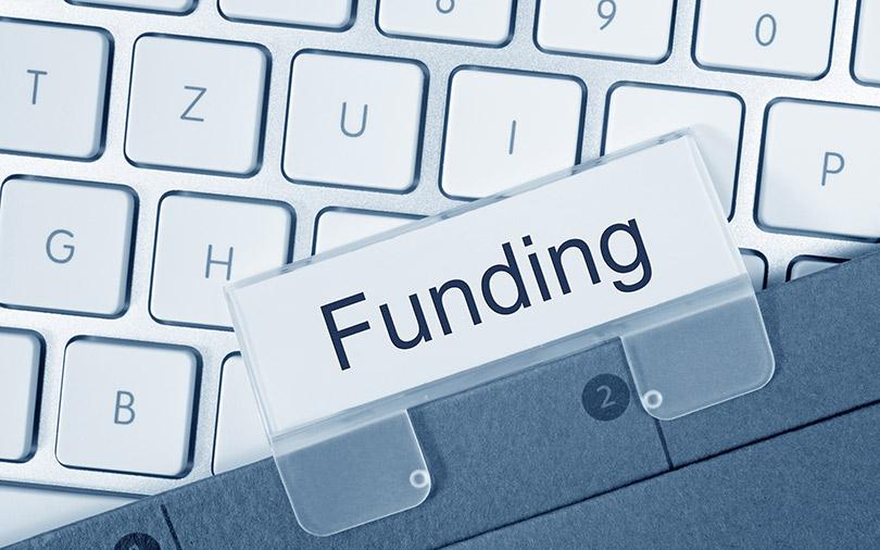 Singapore-based payments firm InstaReM raises Series C funding