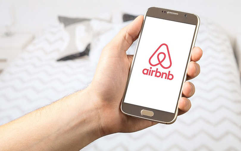 Airbnb may invest up to $200 mn in OYO: Report
