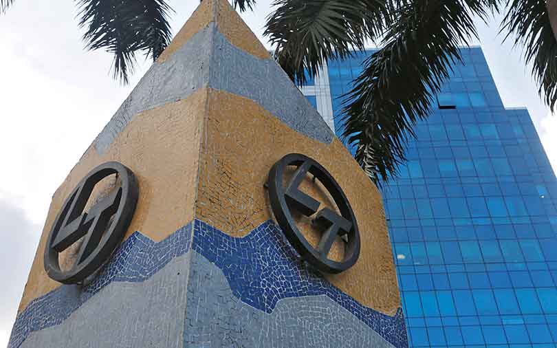 L&T says Mindtree takeover 'inevitable', will keep it separate from infotech unit