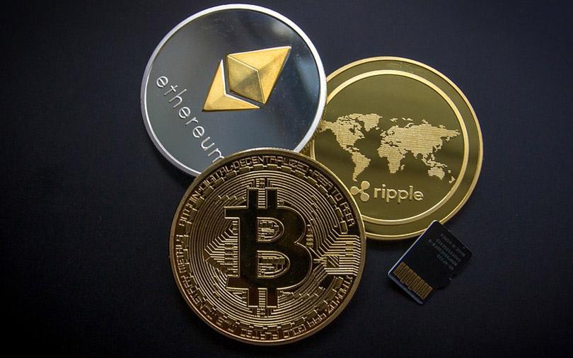 Crypto trading platform CoinDCX raises seed funding
