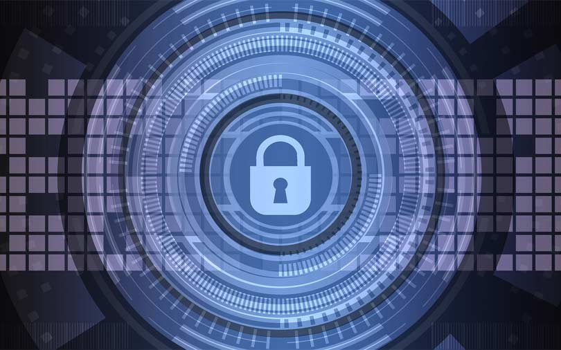 Trend Micro sees huge opportunity in India's cybersecurity market